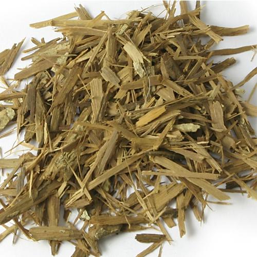 Catuaba Thee - 1 kg Amazonas
