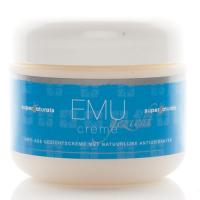 Antioxidant gezichtscrème met Emu olie - 60 ml
